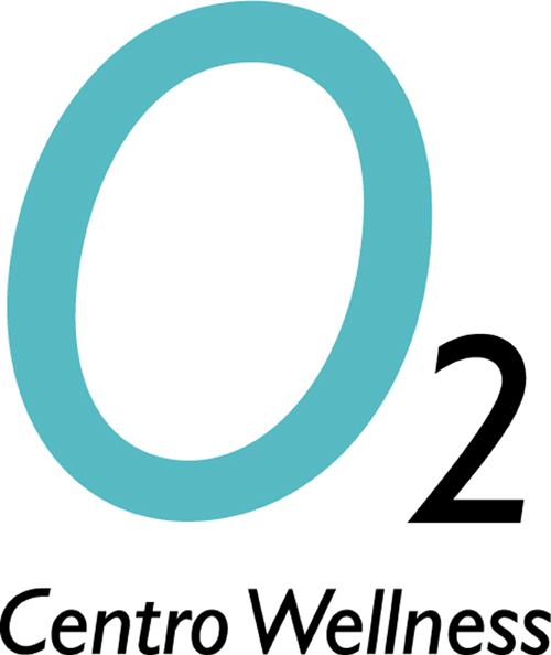 A es d o2 centro wellness for O2 piscina sevilla