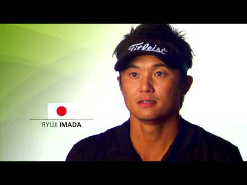 Golf and the 2016 Olympics - Offici
