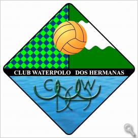 Club Waterpolo Dos Hermanas