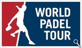Programa 13 World Padel Tour San Fernando 2014