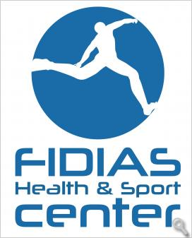FIDIAS Health & Sport Center