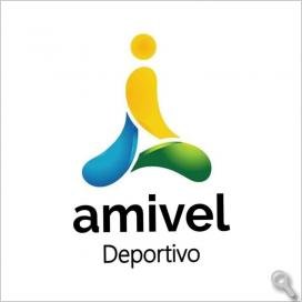 Club Deportivo Amivel