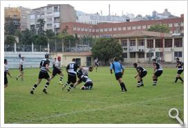Rugby 29-09-2014