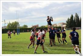 RUGBY MASCULINO 27-10-14