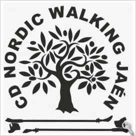 C.D.NORDIC WALKING JAEN