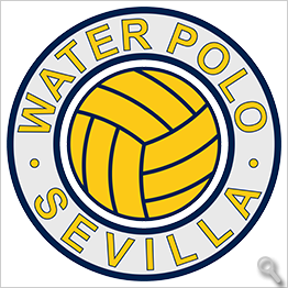 Club Waterpolo Sevilla