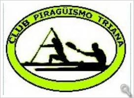 Club Piragüismo Triana