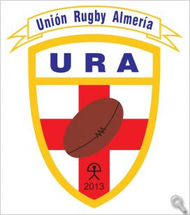 CD UNION RUGBY ALMERIA