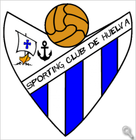 Sporting Club de Huelva