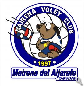 Mairena Voley Club