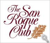 The San Roque Club,  Sotogrande - San Roque  (Cádiz)
