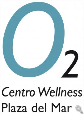 O2 Centro Wellness Plaza del Mar
