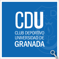 Club Deportivo Universidad de Granada
