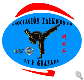 Club Taekwon-do Motril