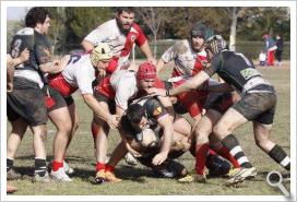 rugby 16-02-15